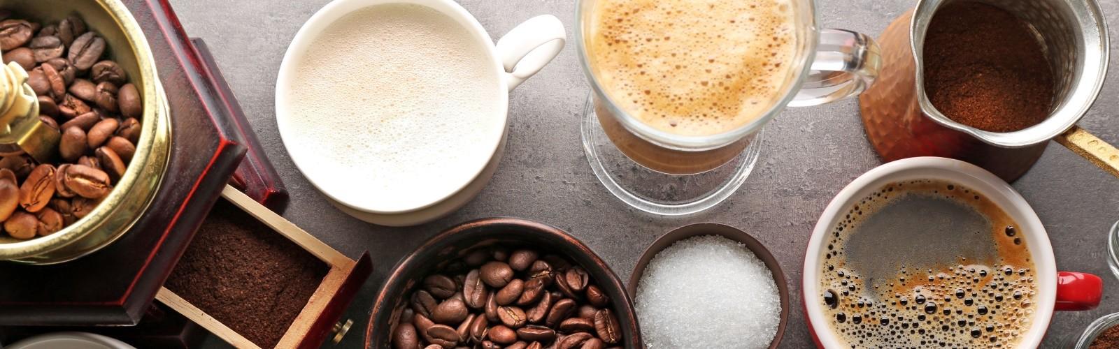 guia-dos-tipos-de-cafe